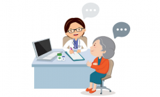 Effective Communication with patients helps to Grow your practice