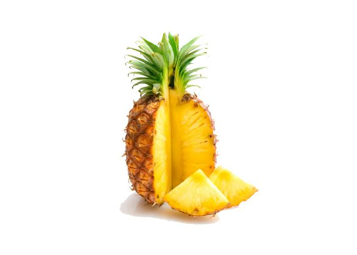 Pineapple 13 Surprising Health Benefits & Nutrition Facts