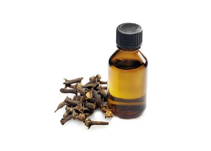 Clove Oil 8 Health Benefits & Important Facts