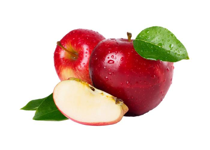 Apples 9 Health Benefits & Unknown Facts