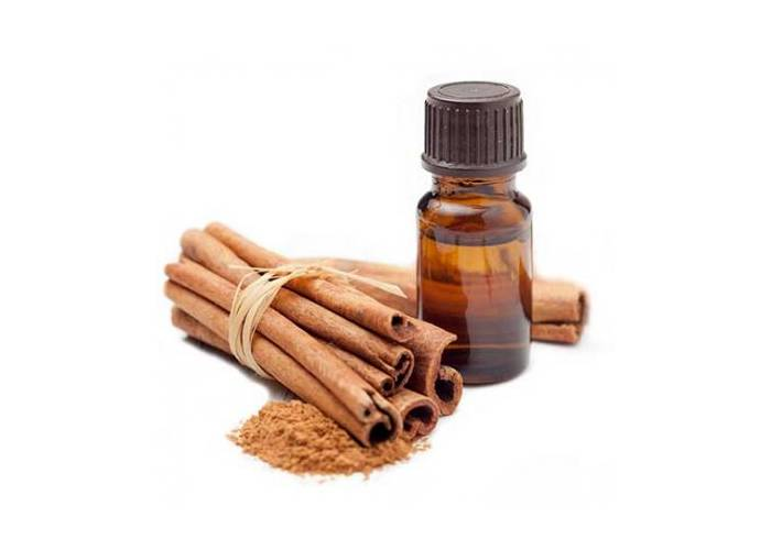 Cinnamon Oil 7 Amzing Health Benefits & Unknown Facts