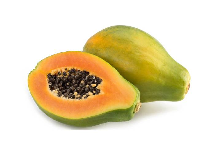 Papayas 12 Surprising Health Benefits & Safety Profile