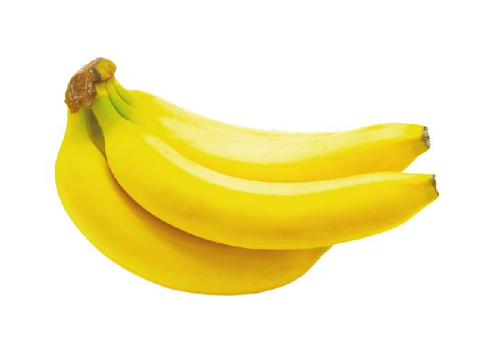 Bananas 12 Proven Health Benefits & Nutritional Facts