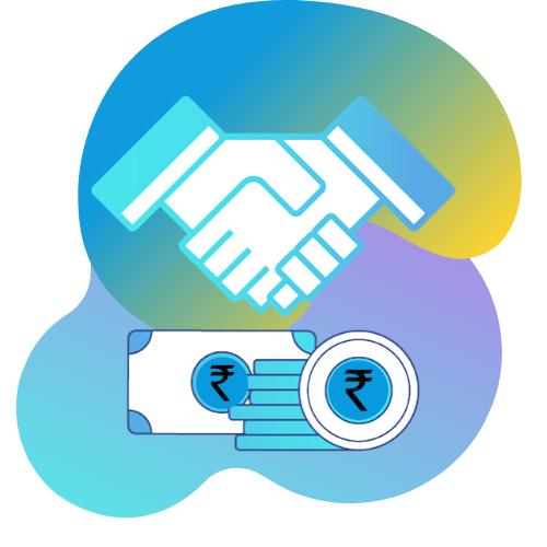 Vendor Management Software - Drlogy