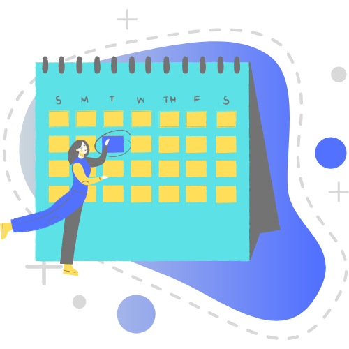 Smart Appointment Scheduling - Drlogy