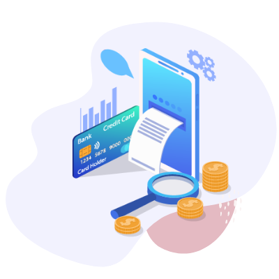 Advanced Invoicing & Cashless payment - Drlogy