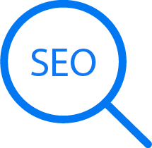 Built SEO - Drlogy