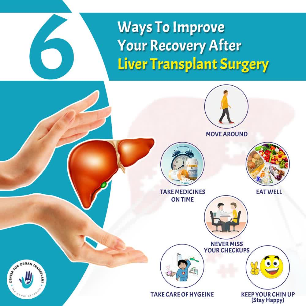 6-ways-to-improve-your-recovery-after-liver-transplant-surgery