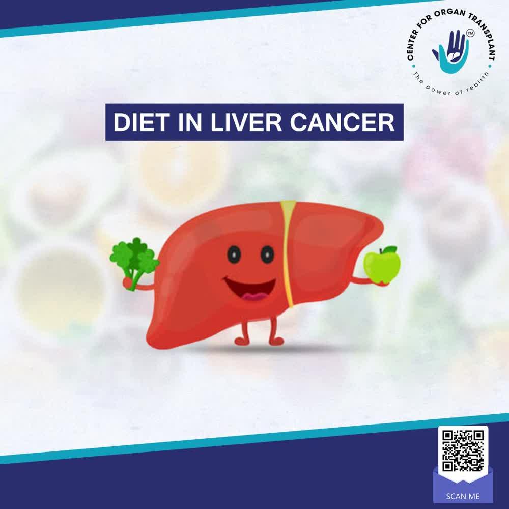 liver-cancer-its-risks-symptoms