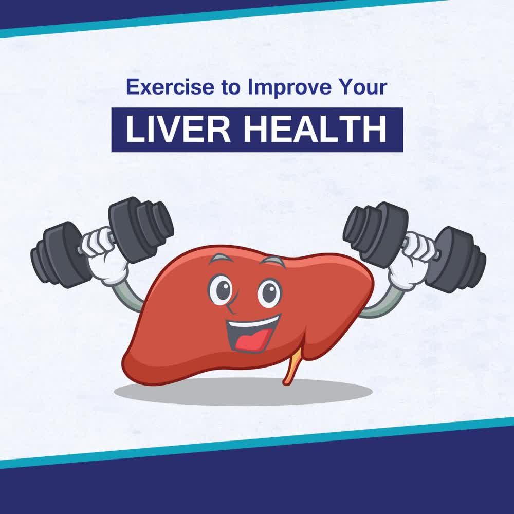 exercise-to-improve-your-liver-health