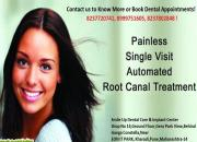 painless-single-visit-automated-root-canal-treatment-is-best-available-option