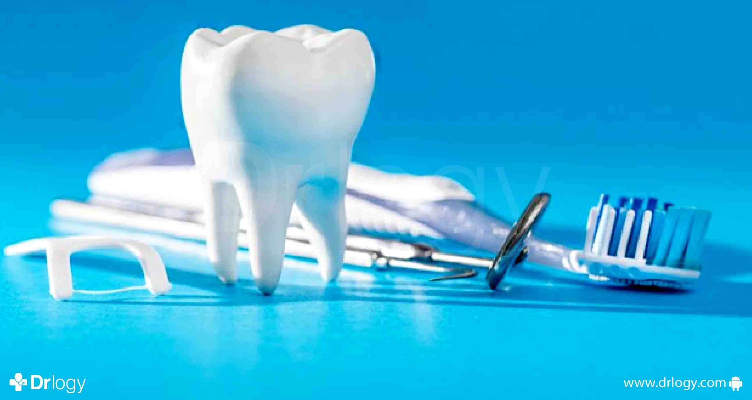 the-relationship-between-oral-health-and-overall-health