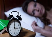 management-of-sleeplessness-insomnia