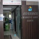 Advance Diabetes Care Centre in Ahmedabad