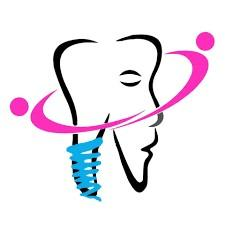 Advanced Face and Dental Hospital in Bhuj