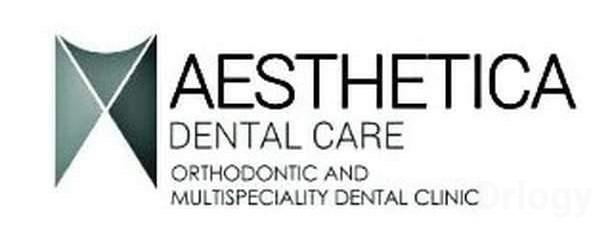 Aesthetica Dental Care in Ahmedabad