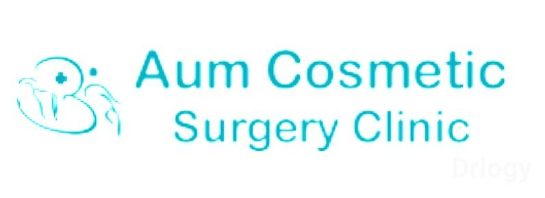 Aum Cosmetic Surgery Clinic in Surat