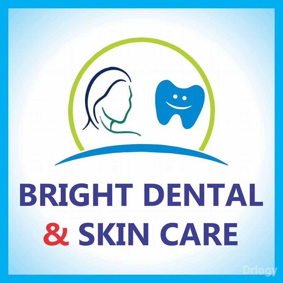 Bright Dental and Skin Care in Surat