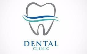 Care And Conserve Dental Clinic in Vadodara