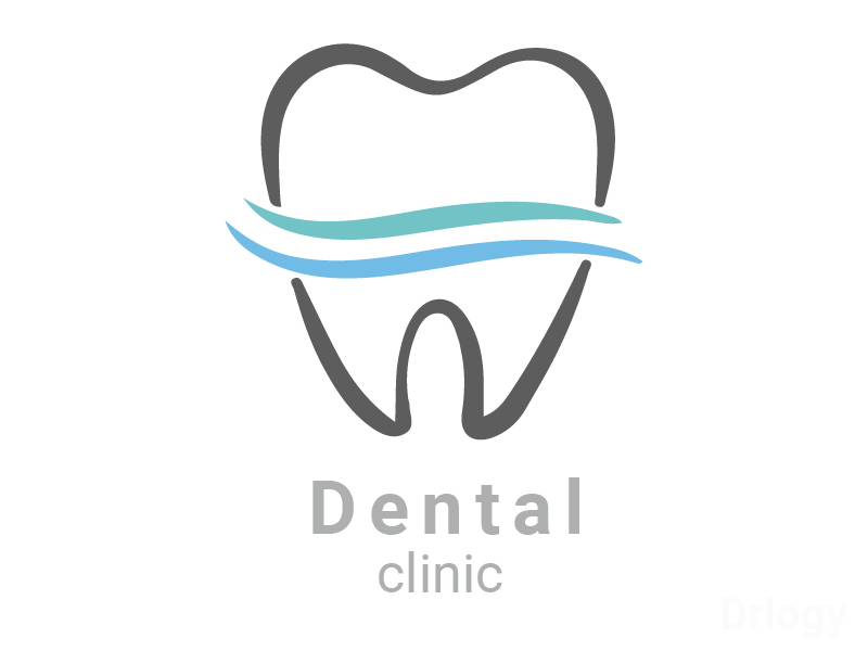 Dr. Ronak's Multispeciality Dental Clinic and Implant Centre in Ahmedabad
