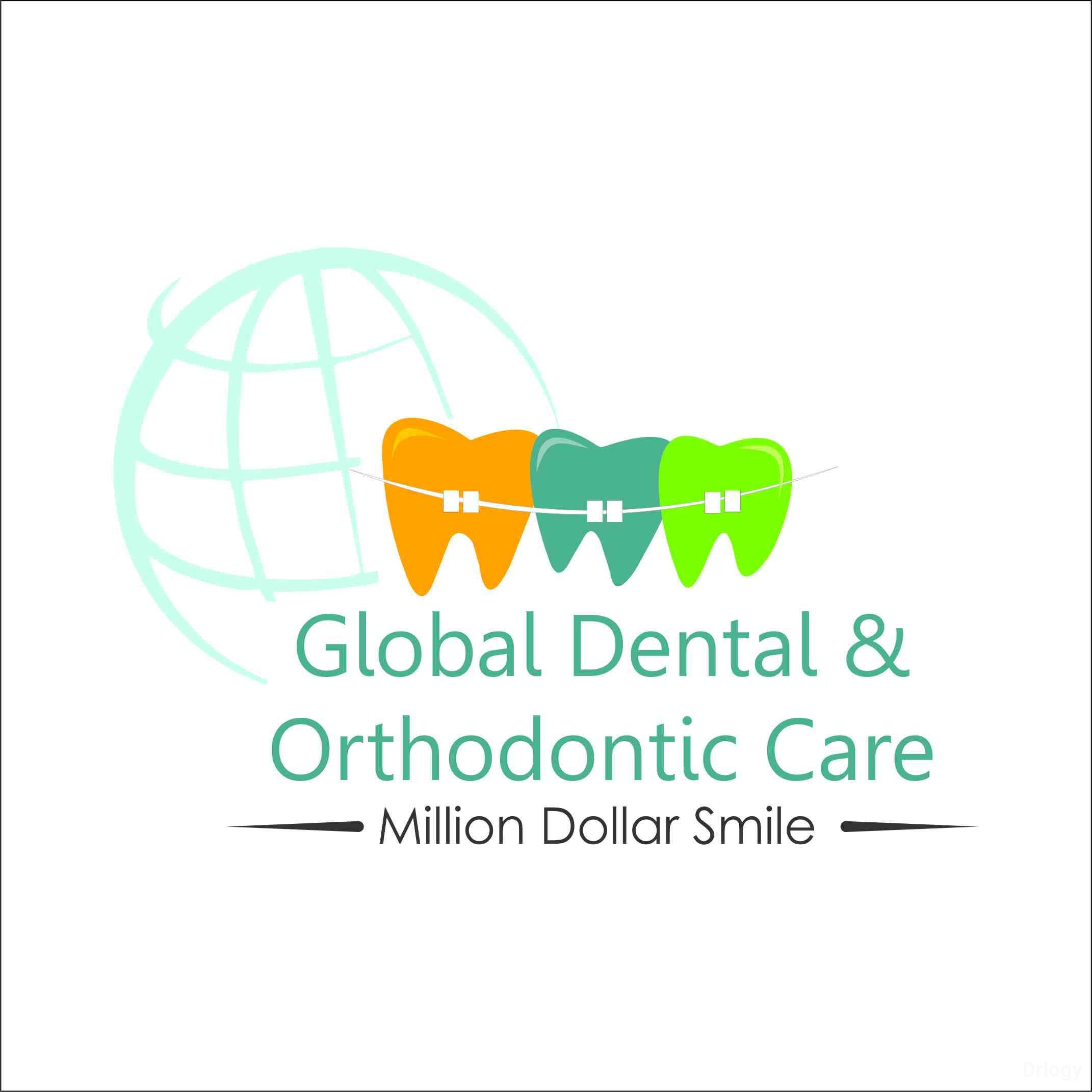 Global Dental and Orthodontic Care in Surat