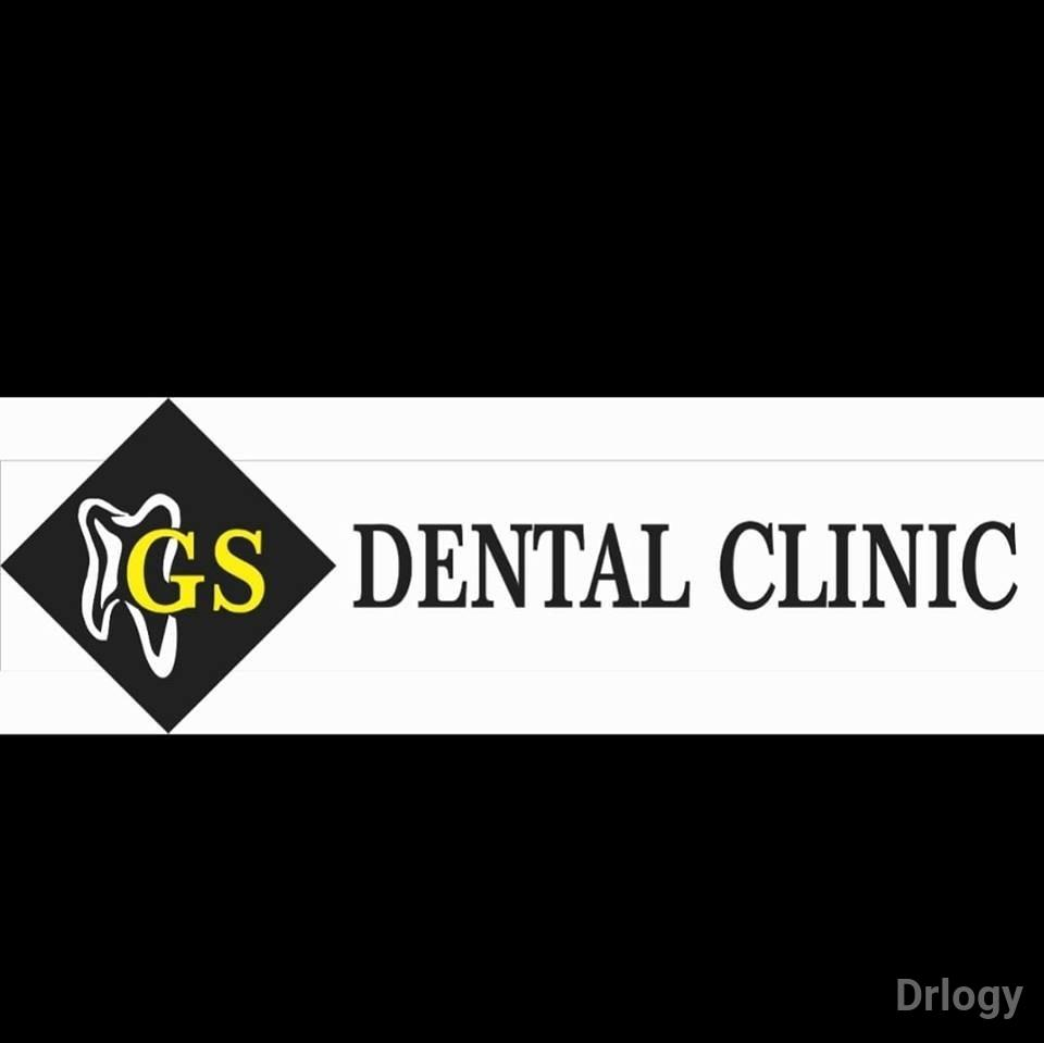 GS Dental Care in Ahmedabad
