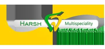 Harsh Multispeciality Dental Clinic And Implant Centre in Anand