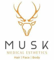 Musk Clinic in Ahmedabad