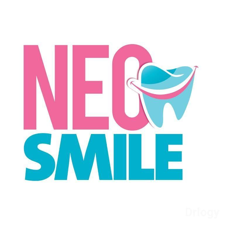 Neo Smile Dental Clinic in Ahmedabad