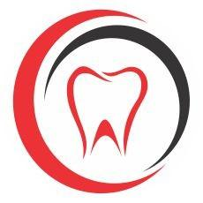 Oral Care Dental Clinic and Implant Center in Ahmedabad