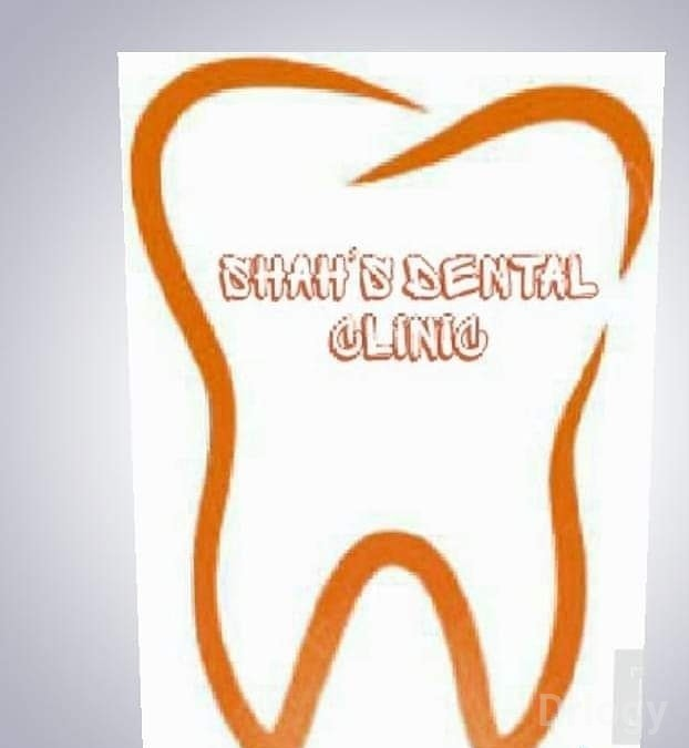 Shah's Dental Clinic and Implant Center in Ahmedabad