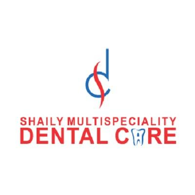 Shaily Multispeciality Dental Care in Ahmedabad