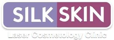 Silk Skin Laser Cosmetology Clinic in Ahmedabad