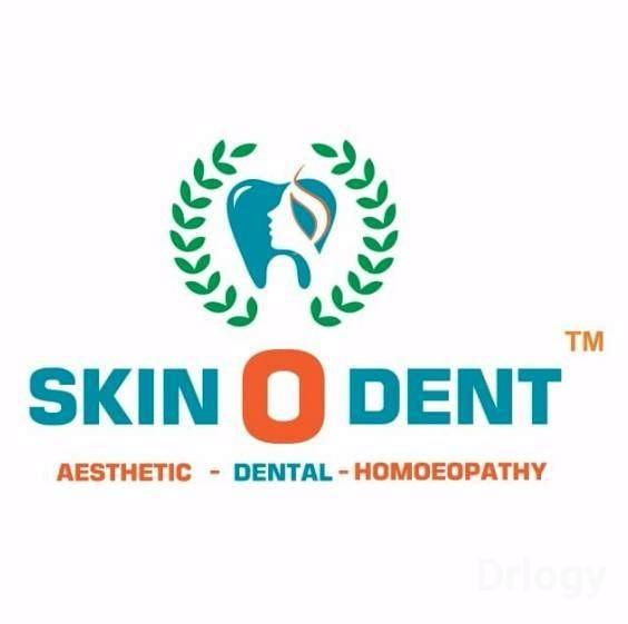 Skin O Dent Clinic in Anand