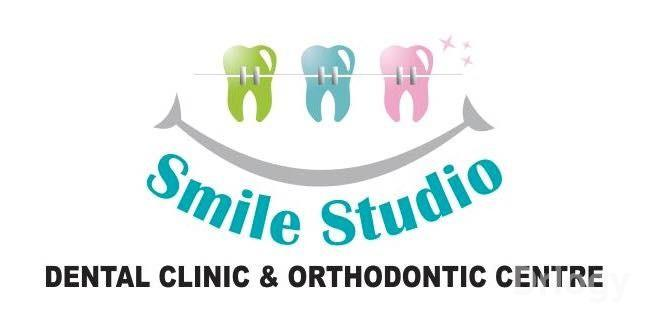 Smile Studio Dental Clinic and Orthodontic Centre in Ahmedabad