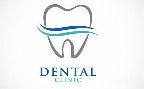 Uvaa Smile Root Canal & Multispeciality Dental Clinic in Vadodara
