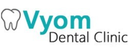 Vyom Dental Care in Ahmedabad