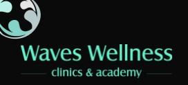 Waves Wellness clinic in Ahmedabad