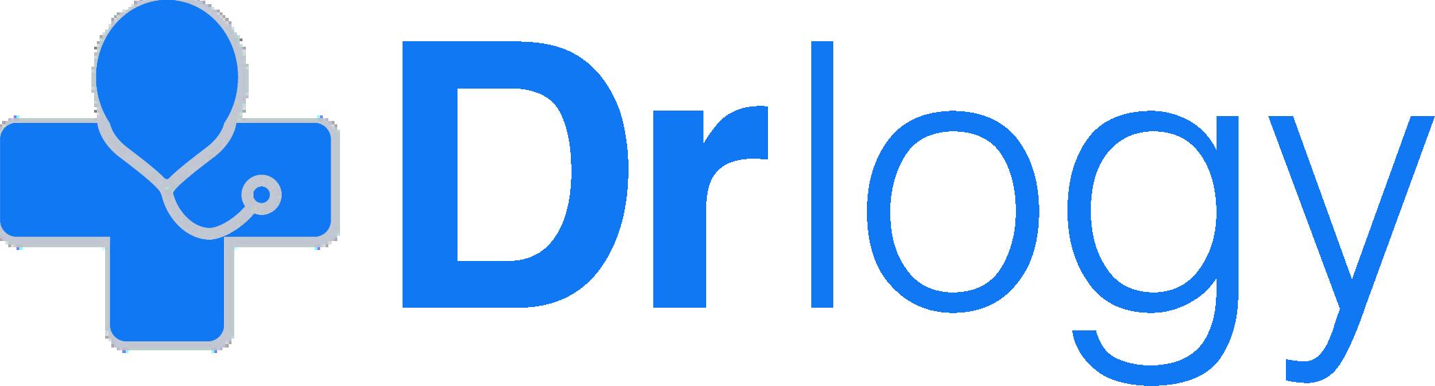 drlogy